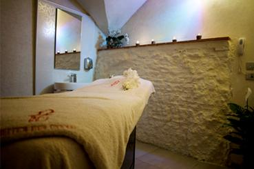 Pistolesi Group beauty centre