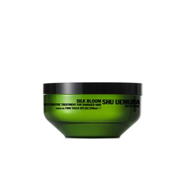 SILK BLOOM MASQUE 200 ml