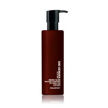 SHUSU SLEEK CONDITIONER 200 ml