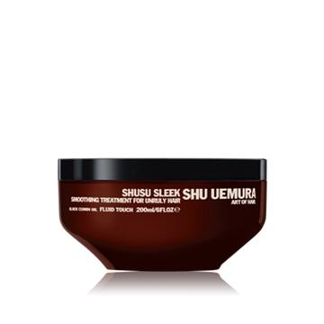 SHUSU SLEEK MASQUE 200 ml
