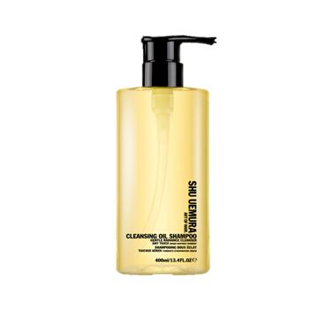 CLEANSING OIL CLASSIC 400ml