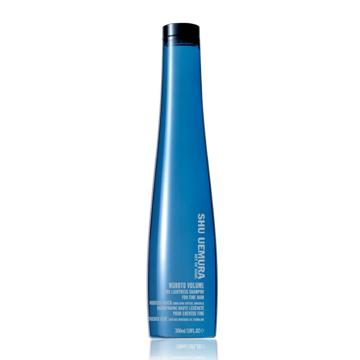 MUROTO VOLUME SHAMPOO 300ml