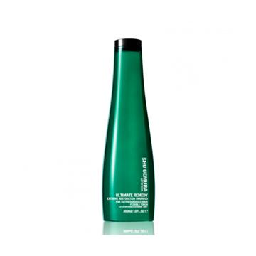ULTIMATE REMEDY SHAMPOO 300 ML