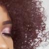 Anatomia dei capelli: il fusto