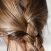 Anatomia dei capelli: il bulbo e la radi...