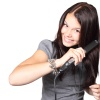 Piastra per capelli: come usarla
