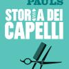 Leggere dal parrucchiere: Storia dei cap...
