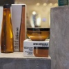 Shu Uemura: the art of hair from Japan