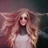 Toccarsi i capelli nel linguaggio del co...