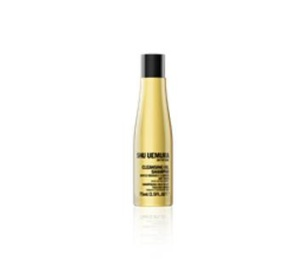 CLEANSING OIL CLASSIC 75 ML