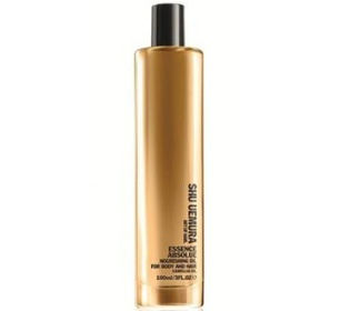 ESSENCE ABSOLUE BODY AND HAIR 100ml