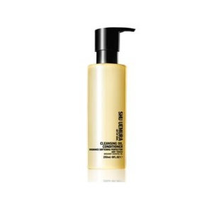 CLEANSING OIL CONDITIONER 250ML
